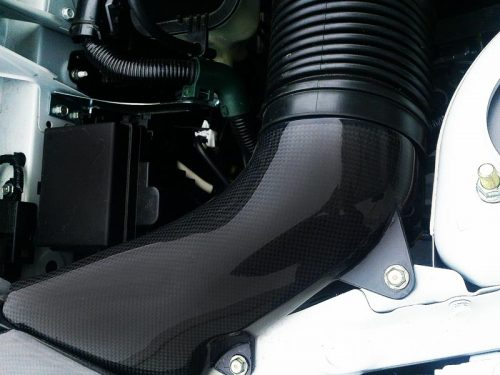 JW5_intercooler_duct_01